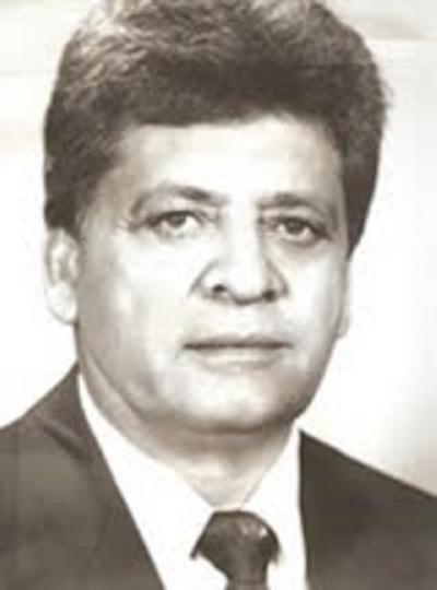 Morre José de Castro, ex-prefeito de Cruzeiro do Oeste