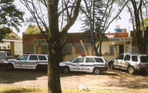Cidade Gaúcha: Justiça condena policiais civis por prevaricação e corrupção passiva