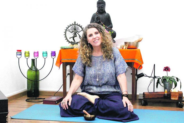 Ayurveda passa pelo autoconhecimento visando o ponto de equilíbrio e a saúde