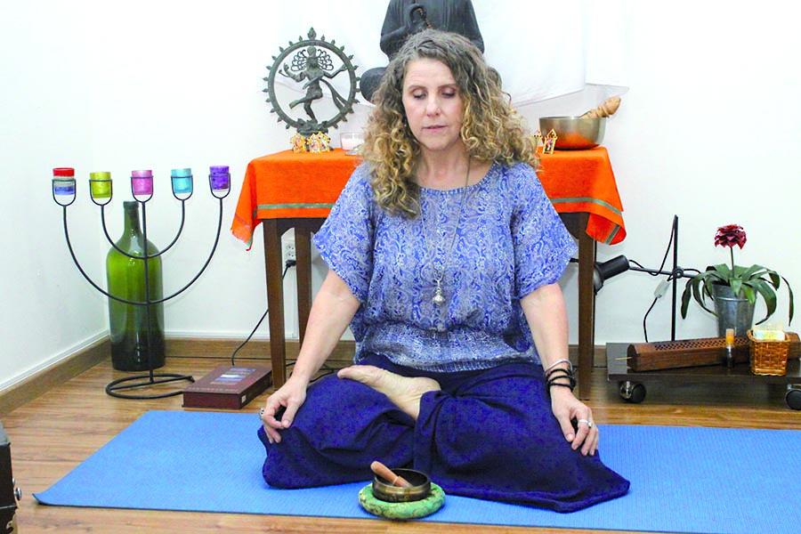 meditação-umuarama