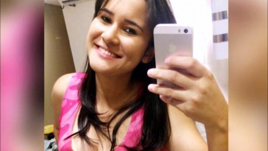 Cobrador acusado de matar cantora vai a júri nesta quinta-feira em Cruzeiro do Oeste