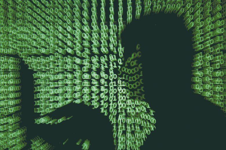 Saiba como impedir que hackers invadam sua privacidade