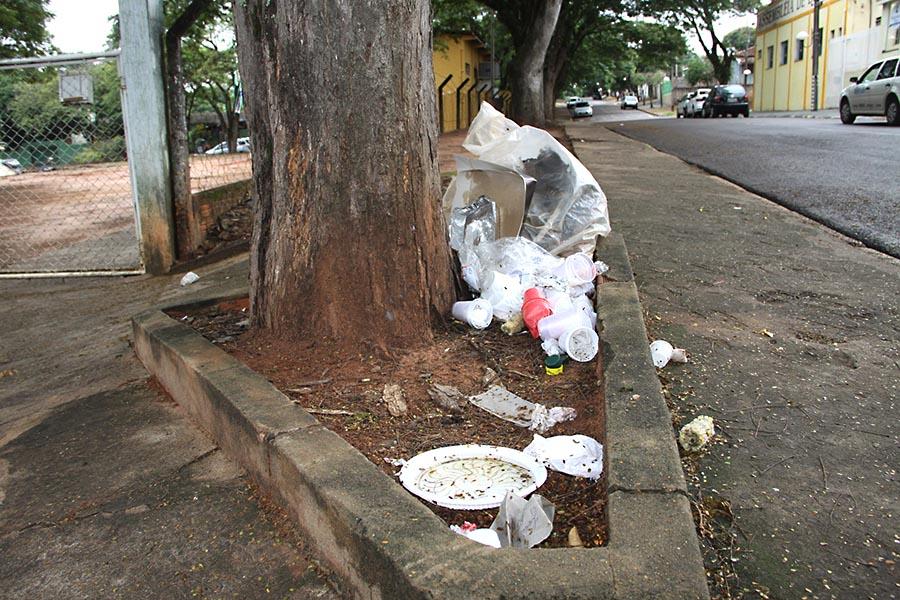 lixo-dengue