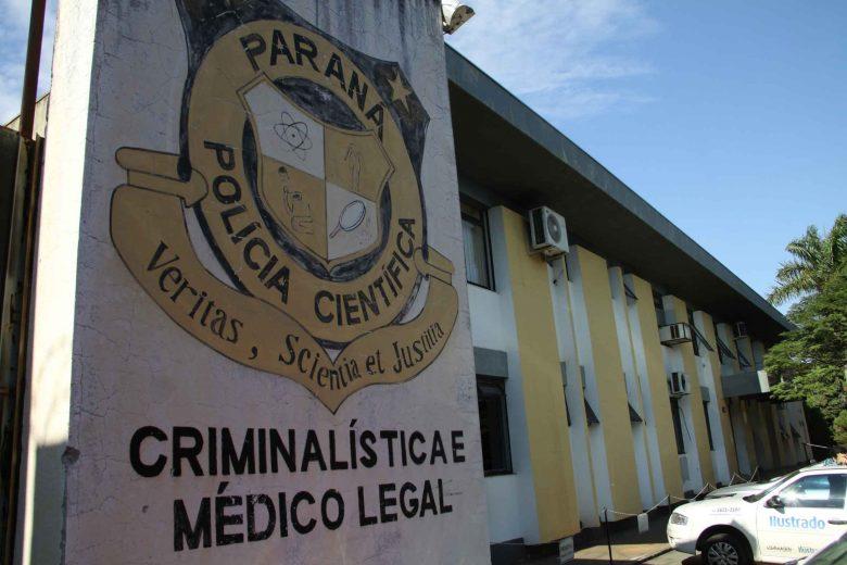 Quadrilha fraudou mais de R$ 1 milhão em indenizações do seguro DPVAT