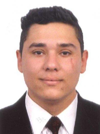 Polícia identifica matador de homem em pesqueiro de Iporã