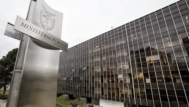 Prefeito de Iporã e ex-secretário municipal são denunciados por lavagem de dinheiro