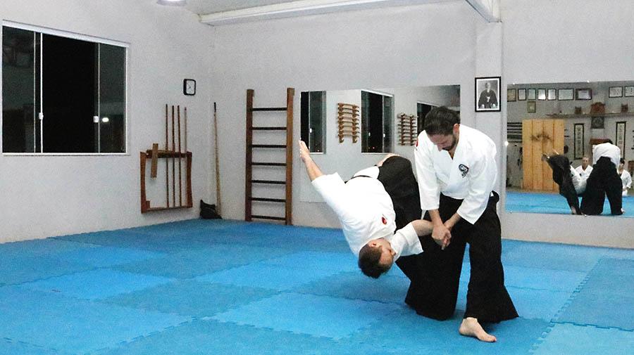 aikido-umuarama-italo