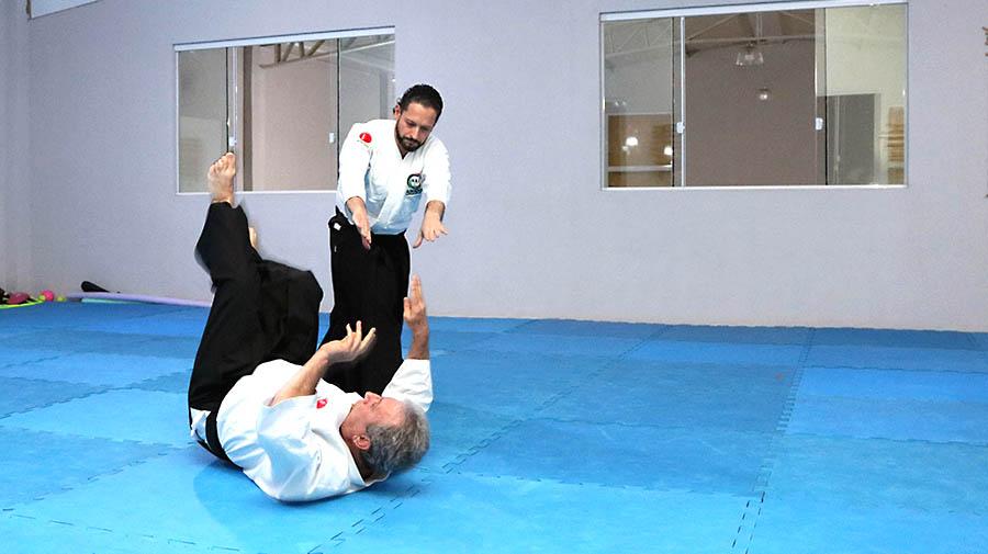 aikido-paraná-brasil