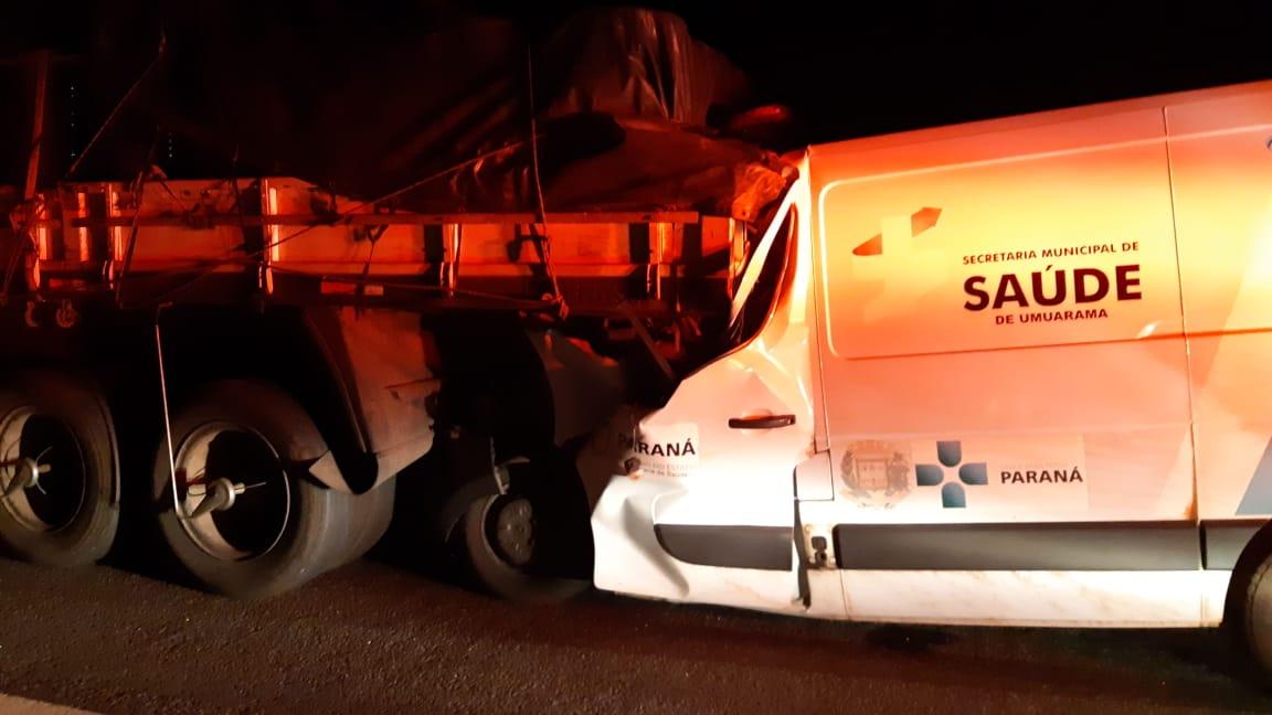 motorista-ambulancia-umuarama