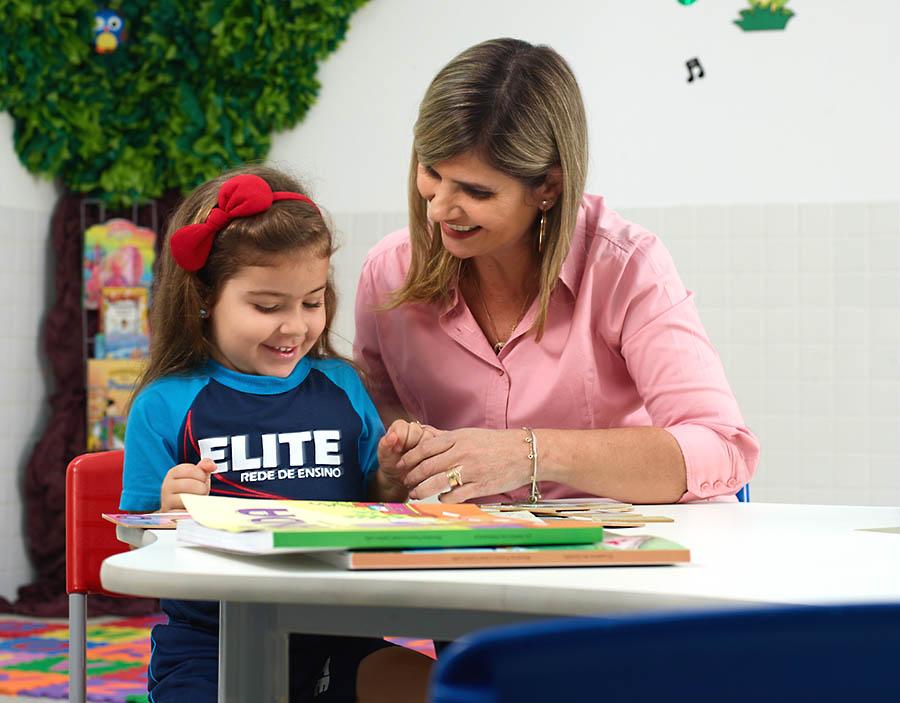 colegio-elite-umuarama