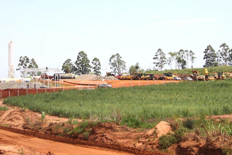 estrada-boiadeira-icaraima