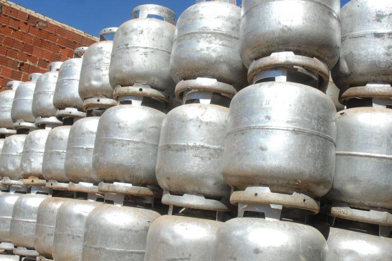 Procon de Umuarama investiga preço do Gás de Cozinha