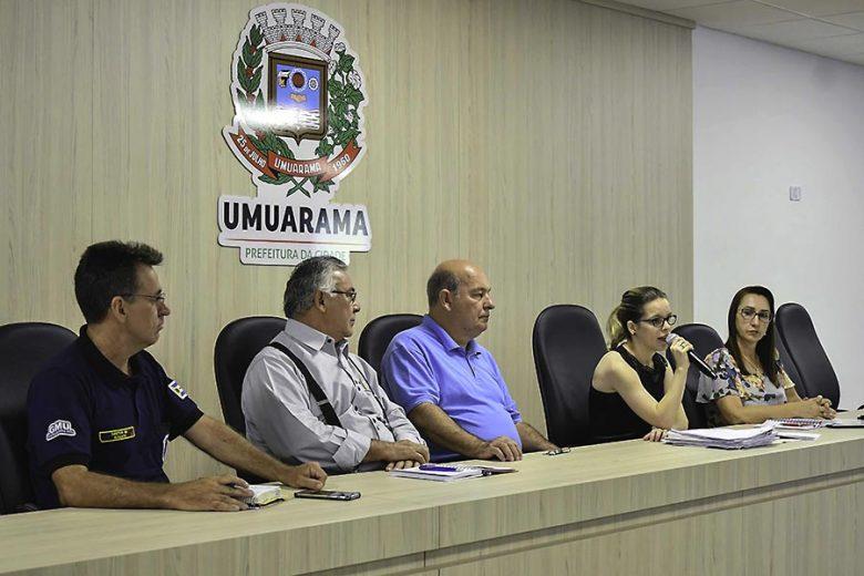 ESTACIONAMENTO-ROTATIVO-UMUARAMA