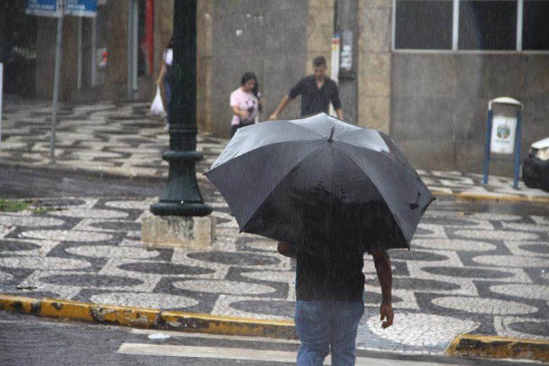 chuva-umuarama