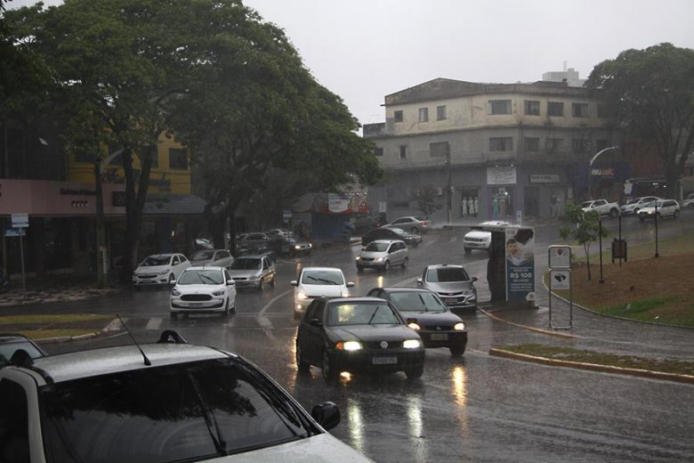chuva-umuarama-novembro