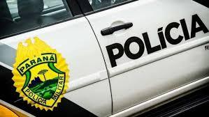 Em assalto a banco, bandidos aterrorizam Douradina