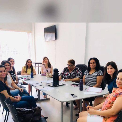Ativismo em Umuarama pelo fim da violência contra as mulheres