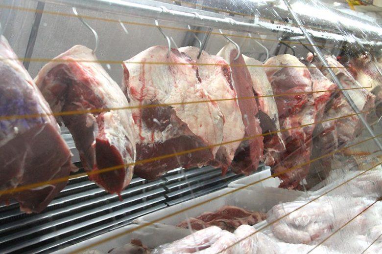 carne-preco-umuarama