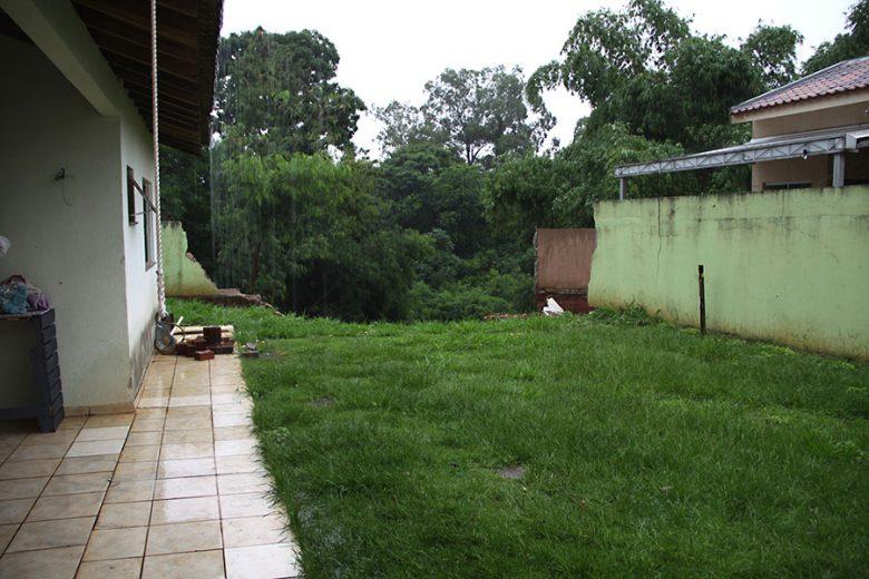 chuva-umuarama-dezembro-casa