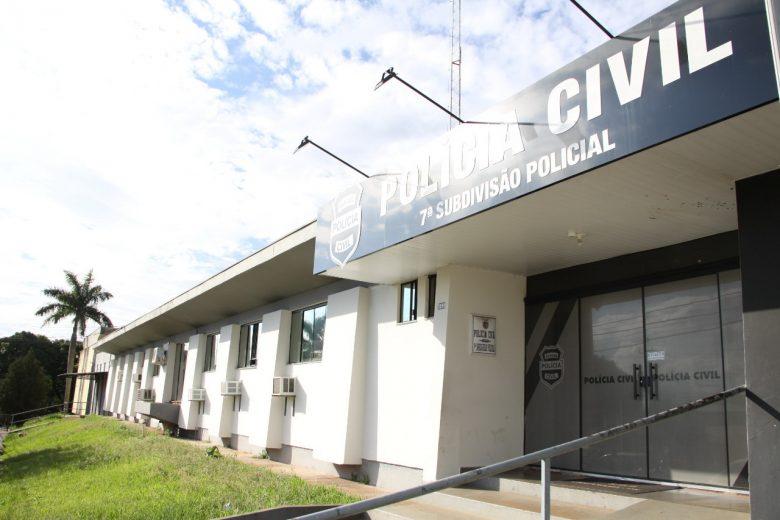 Polícia prende homem ao tentar extorquir R$ 40 mil de médico acusado de abusar de pacientes