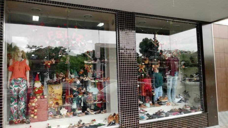 Associação Comercial de Alto Piquiri  promove o Natal de Realizações em 2020