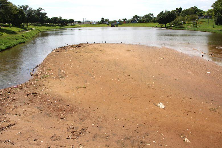 lago-aratimbo-umuarama