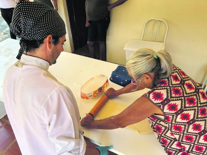 hiv-aids-umuarama-ong-pão