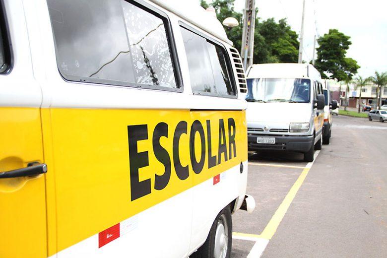 transporte-escolar-umuarama