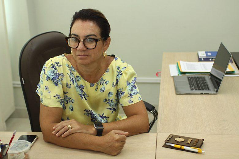 dengue-secretaria