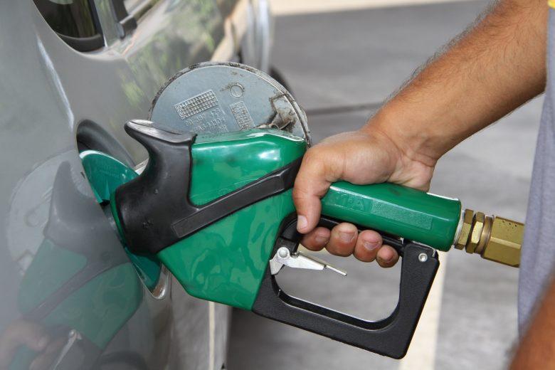 Postos oferecem diversos tipos de  combustíveis, você conhece a diferença?