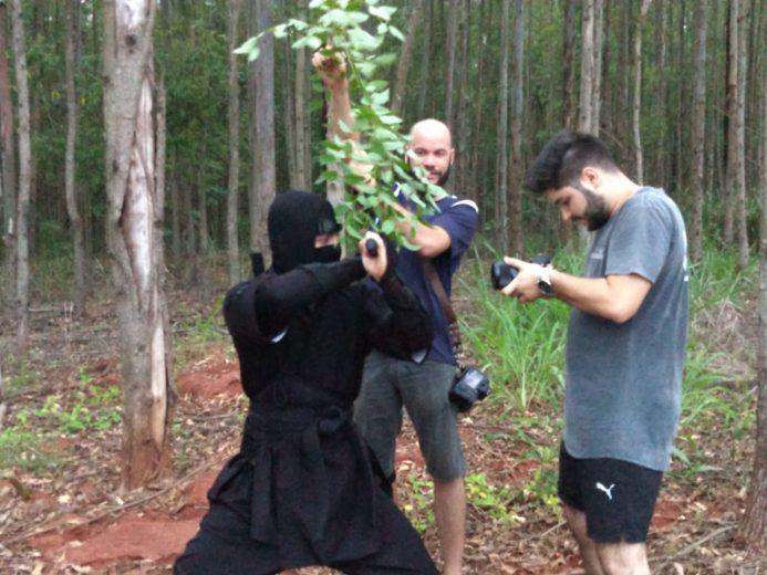 gravacao-filme-ninja-umuarama