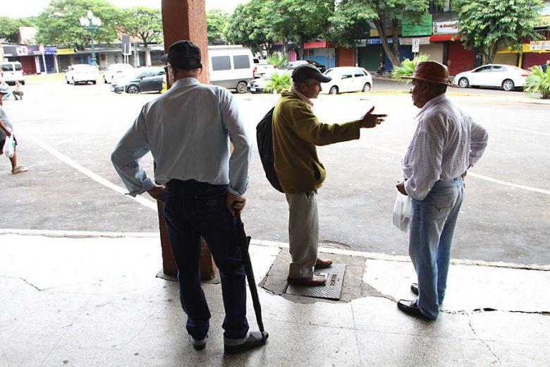 idosos-coronavirus-umuarama