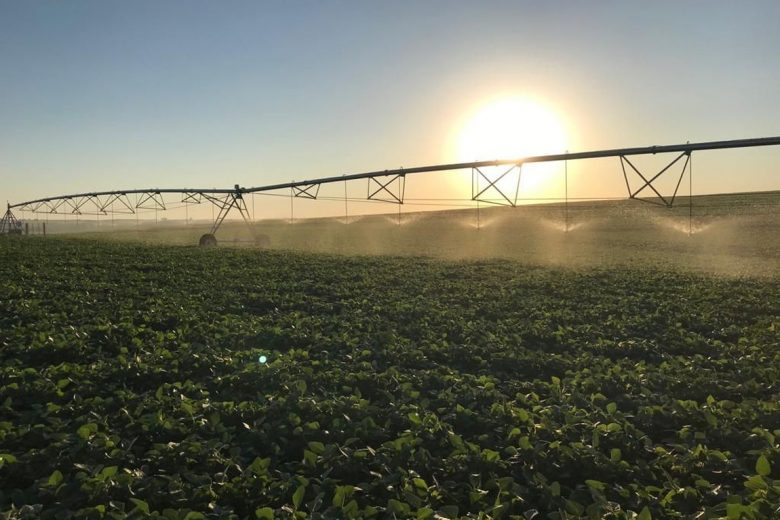 irrigação-paranavai-projeto