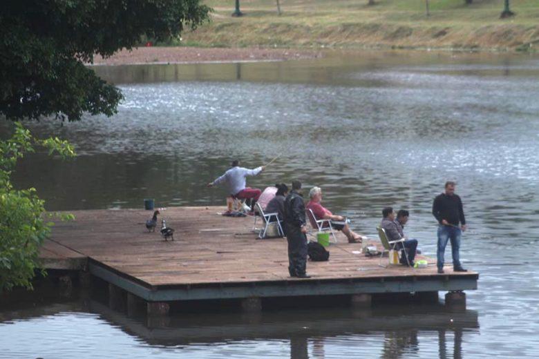 lago-pesca