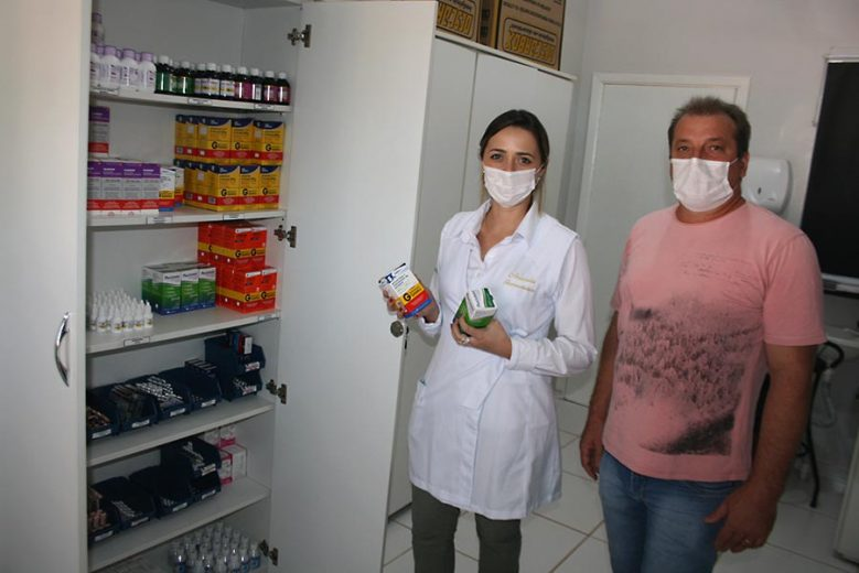 esperanca_nova_medicamentos