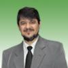 Luís Irajá Nogueira