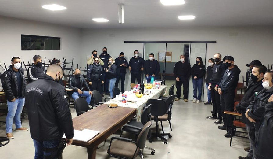 policia-civil-scarface