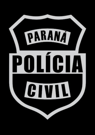 Continuam suspensas provas do concurso da Polícia Civil