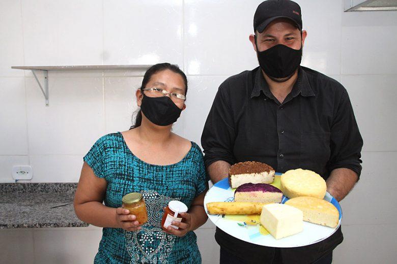 sitio_tupa_umuarama_queijo
