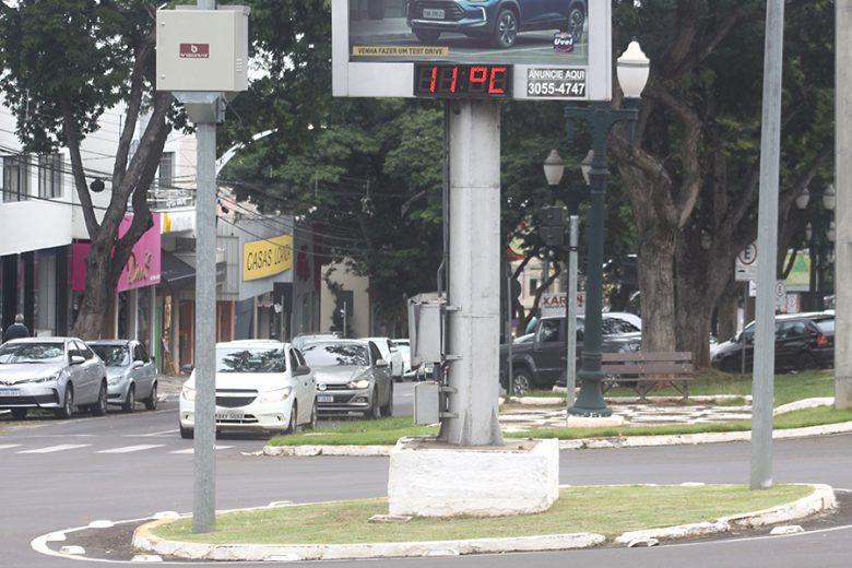frio_umuarama