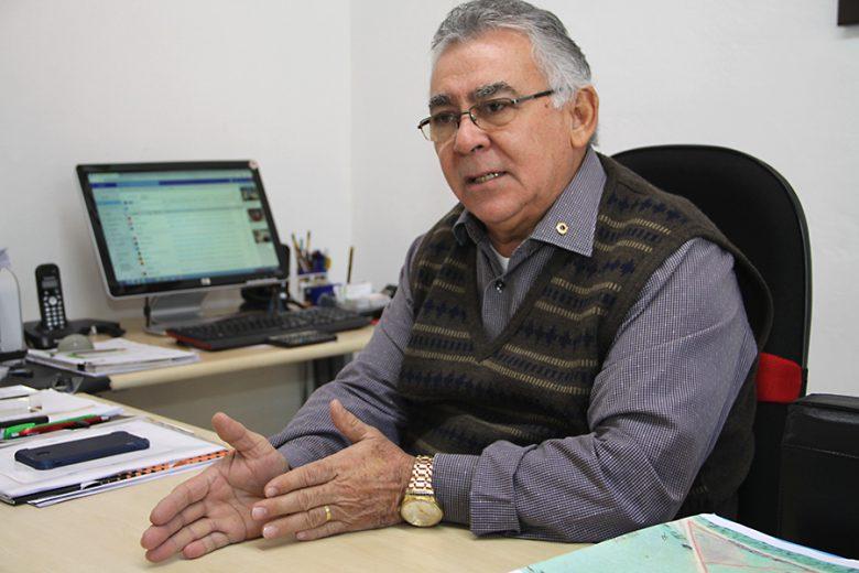 Com receio de novo fechamento do comércio, Aciu pede consciência à população
