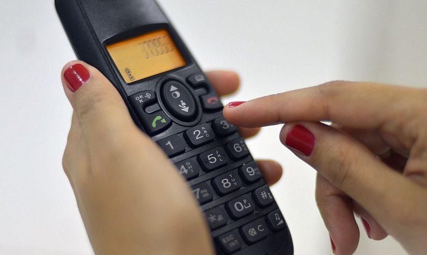 Ligações de propensos compradores  geram desconfiança em empresários