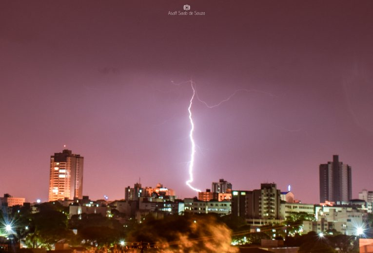 tempestade_umuarama