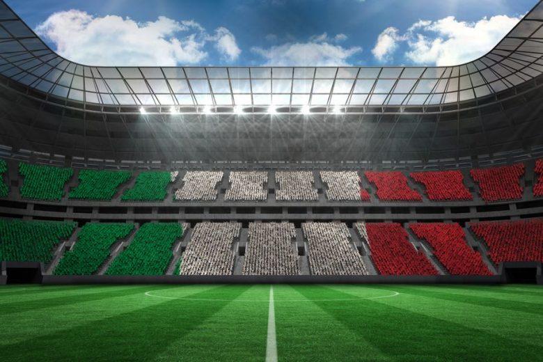 Contra Atalanta, Milan pode igualar recorde histórico no Campeonato Italiano_credito-iStock