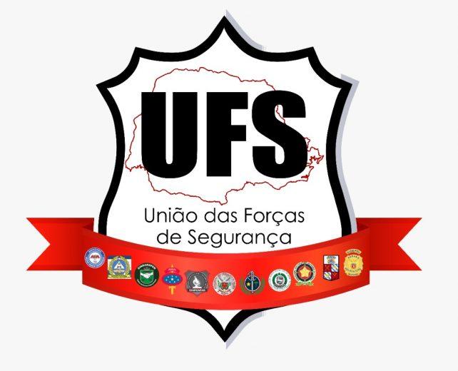União das Forças de Segurança nasce com campanha para valorização do policial
