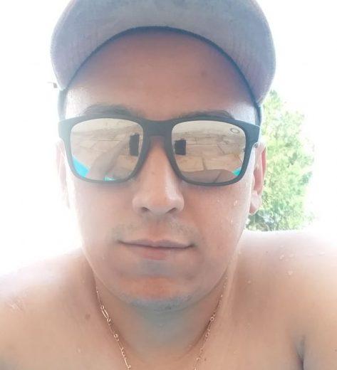 Empresário morre em grave acidente entre Umuarama e Xambrê