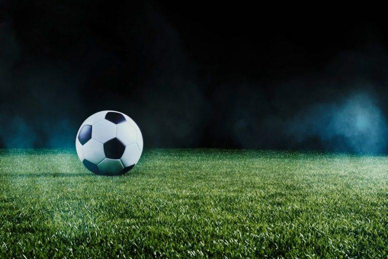 Copa do Nordeste: veja os jogos de destaque da 2ª rodada