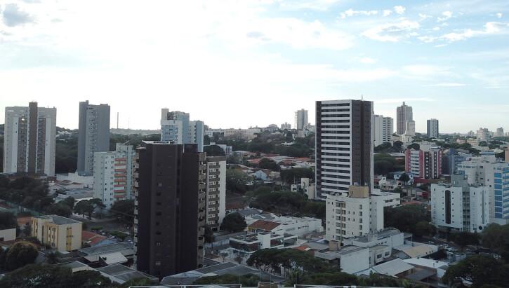 Umuarama prorroga medidas do decreto estadual para conter pandemia