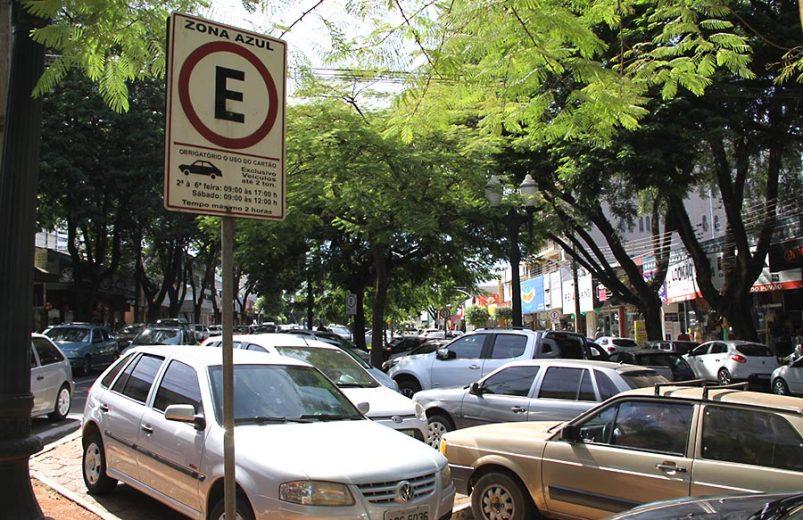 estacionamento_rotativo_umuarama_fora