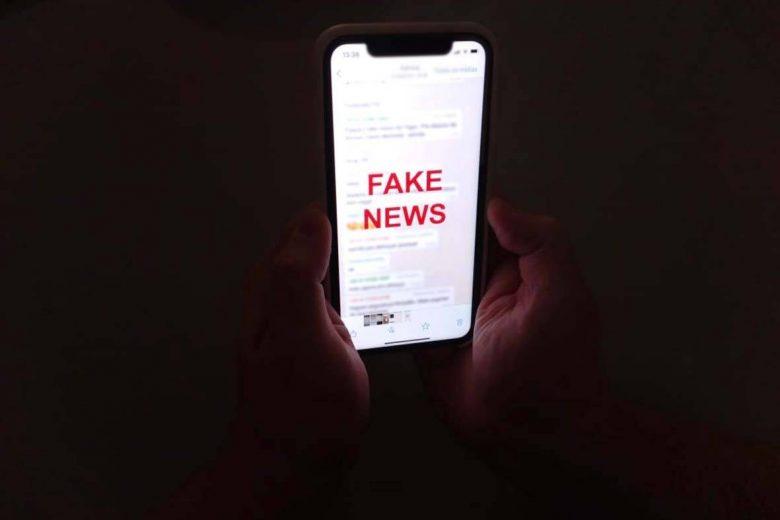 Vítimas de fake news e de ódio digital agora têm orientação de graça de como denunciar crimes